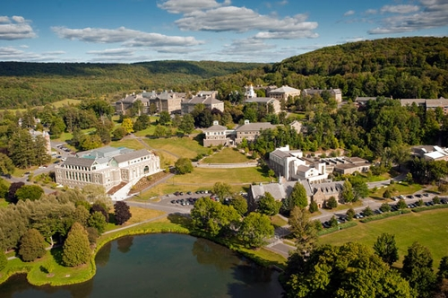 colgate-university-major-program-in-psychology