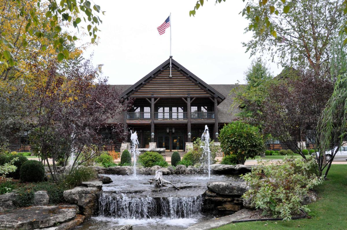 Looking for a restaurant in Branson MO Check out Dobyns Dining Room at College of the Ozarks Make reservations for lunch dinner or Sunday brunch