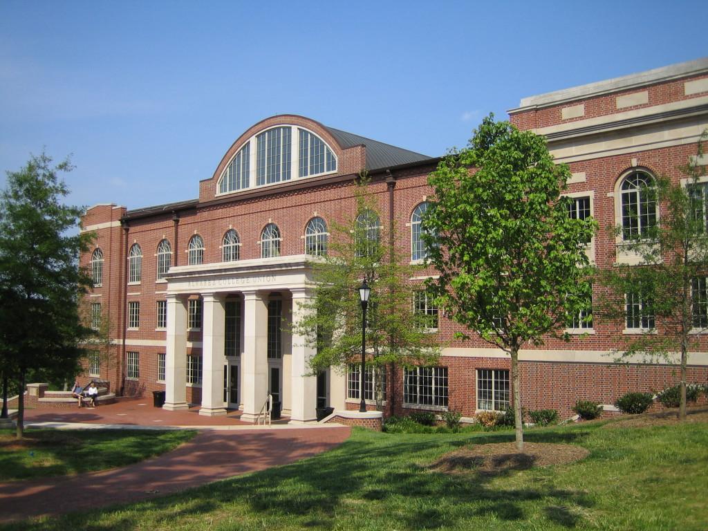 davidson-college-psychology-major