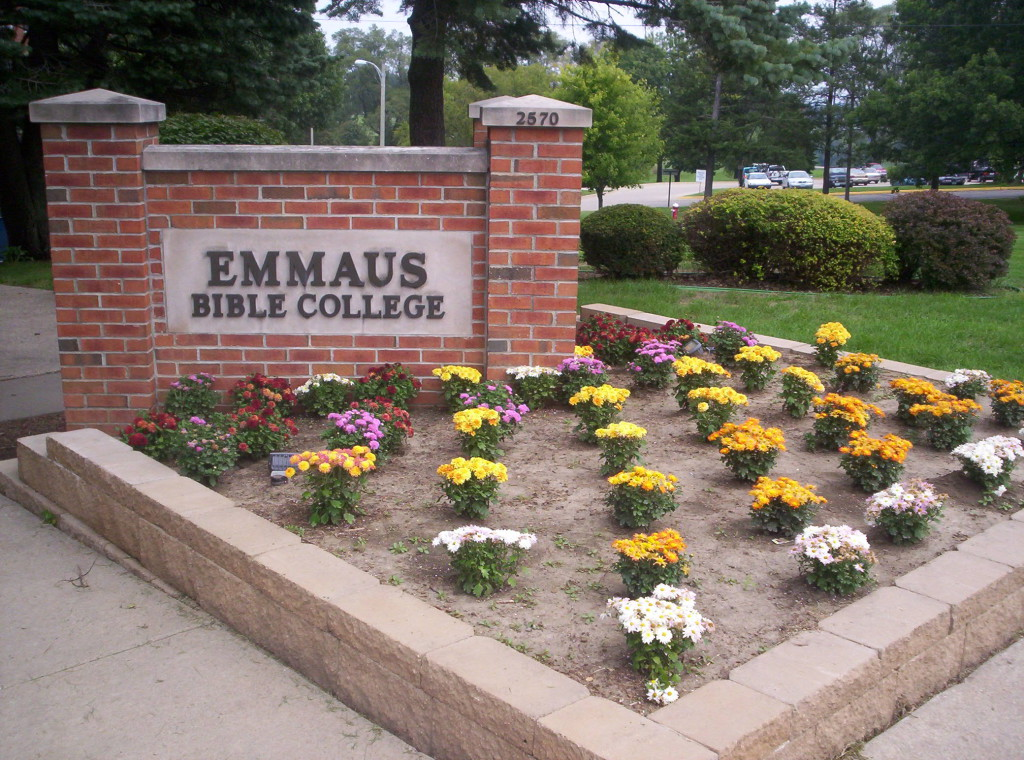 emmaus-bible-college-bachelor-of-science-in-bible-theology-and-counseling-psychology