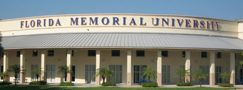 florida-memorial-university-bs-in-psychology