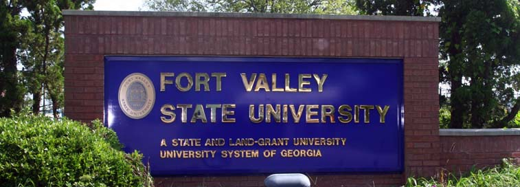 fort-valley-state-university-bachelor-of-arts-b-a-in-psychology