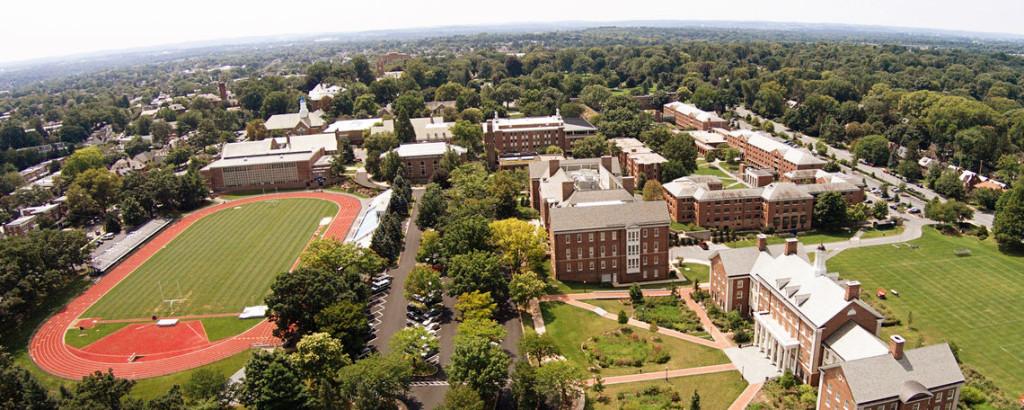 franklin-marshall-college-psychology-major