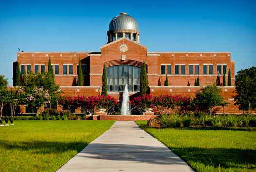 houston-baptist-university-psychology-program-ba
