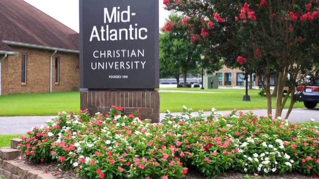 mid-atlantic-christian-university-counseling-and-psychology-program