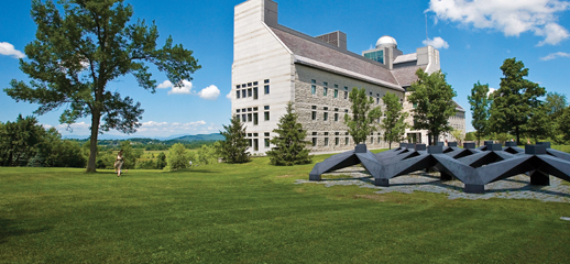 middlebury-college-major-in-psychology