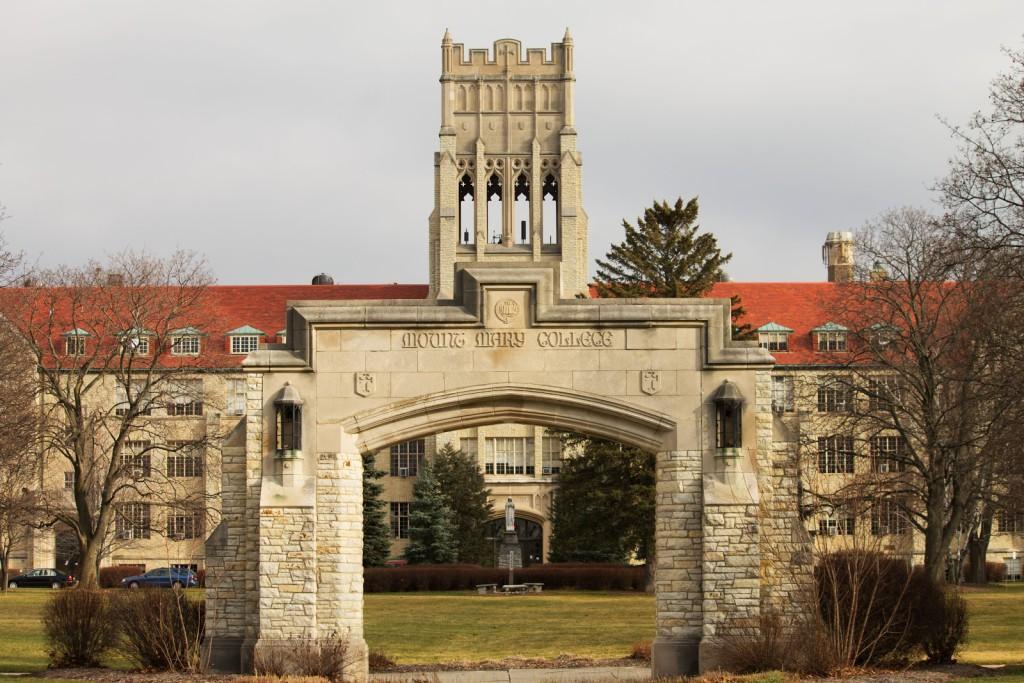 mount-mary-university-bachelor-of-arts-in-psychology