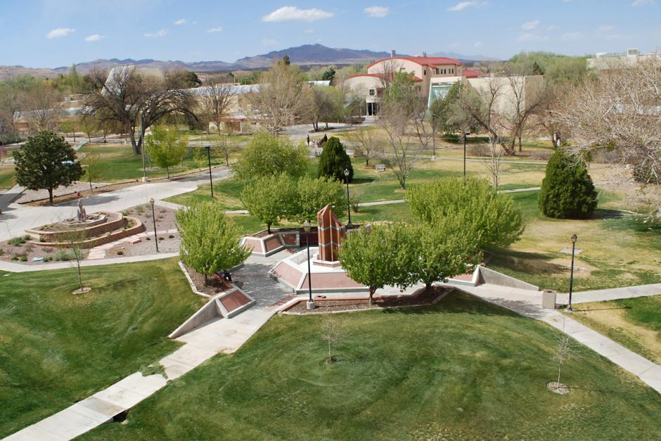 new-mexico-institute-of-mining-and-technology-psychology-major