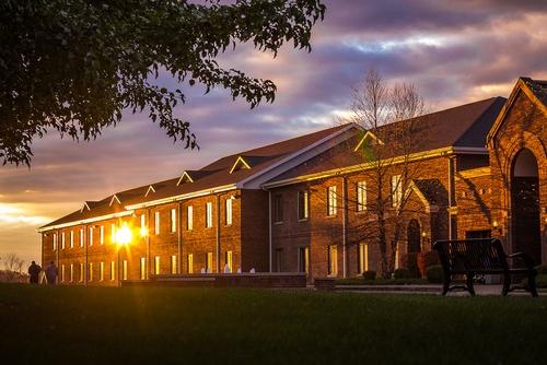 ohio-valley-university-psychology-major-bachelor-of-science