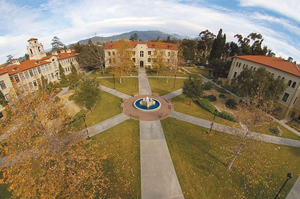 pomona-college-psychology-major