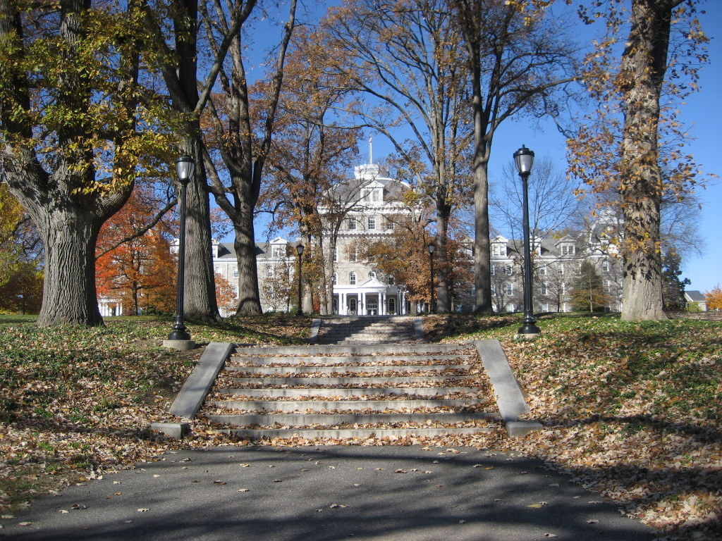 swarthmore-college-psychology-academic-program