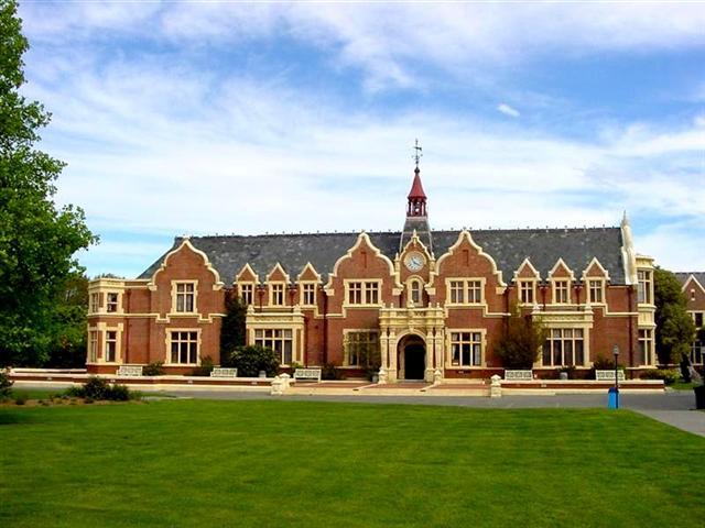 the-lincoln-university-psychology-major
