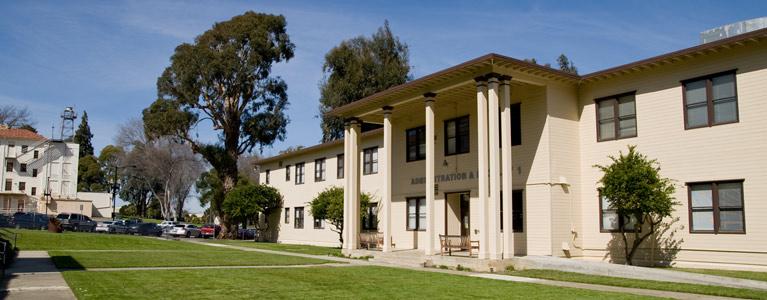 touro-university-worldwide-online-bachelors-degree-in-psychology