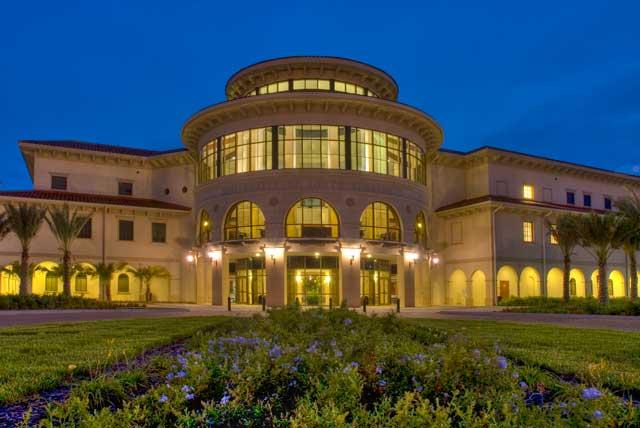 university-of-south-florida-sarasota-manatee-psychology-bachelors-degree