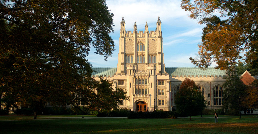 a continuance of higher education at vassar university Vassar college is a college or university of average popularity with international students an analysis of student visa data suggests that in 2017 as many as 1,064,586 international students came to the us to study at american colleges and universities.