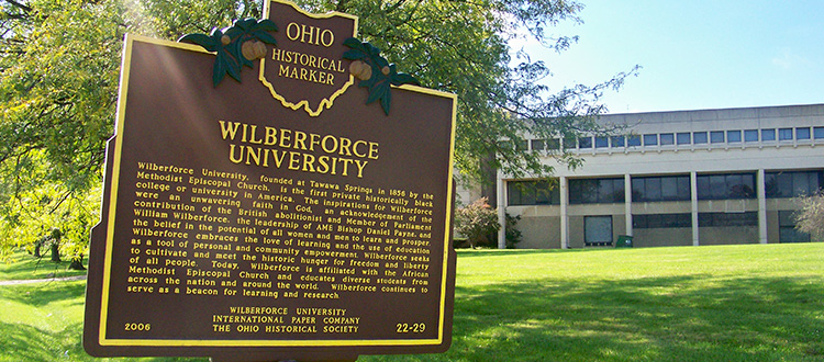 wilberforce-university-bachelor-of-arts-psychology