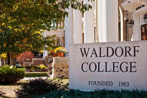 Walford College