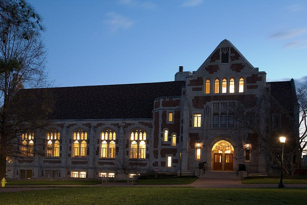 agnes-scott-college-undergraduate-psychology-south