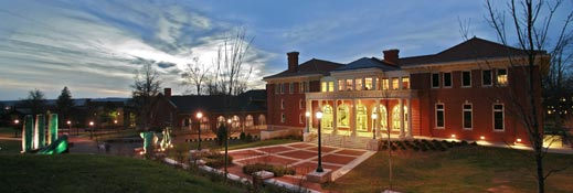 allegheny-college-undergraduate-psychology-east