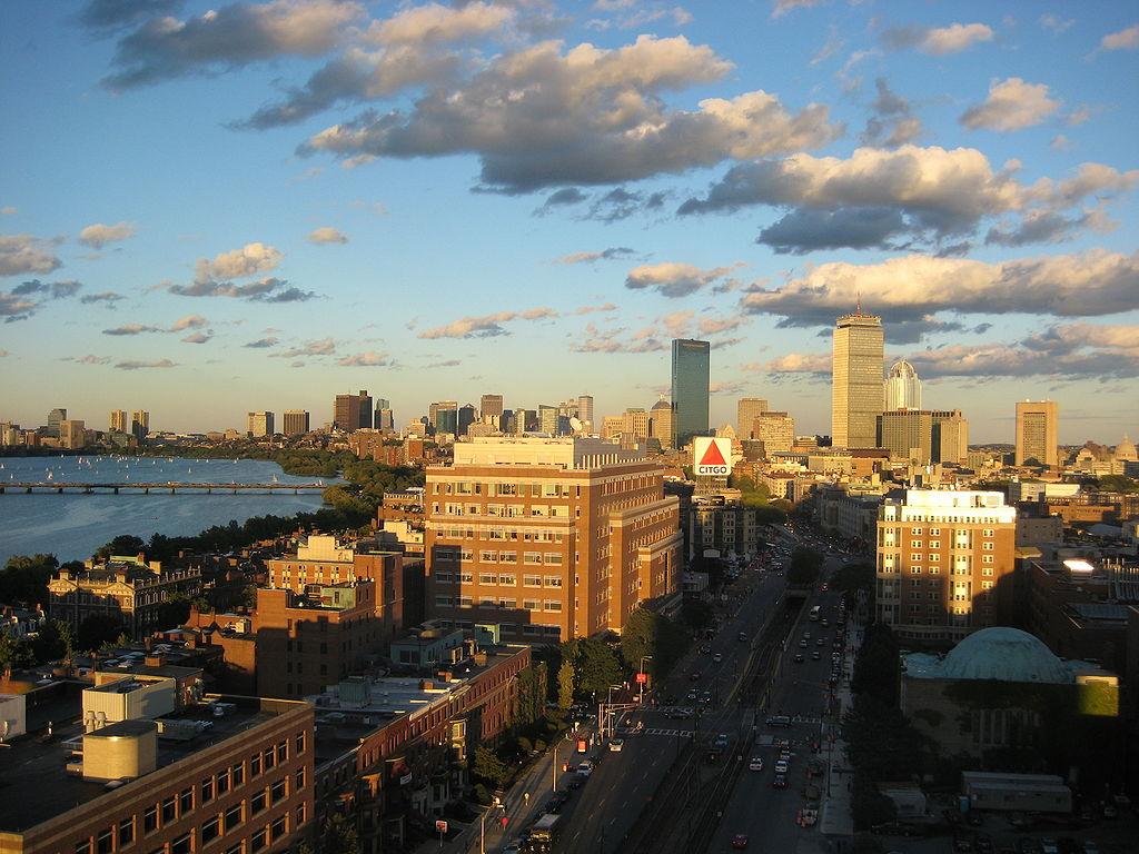boston-university-undergraduate-psychology-east