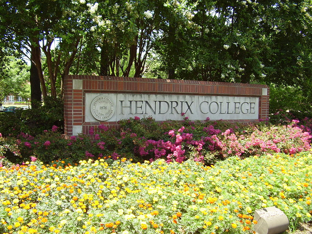 hendrix-college-undergraduate-psychology-south