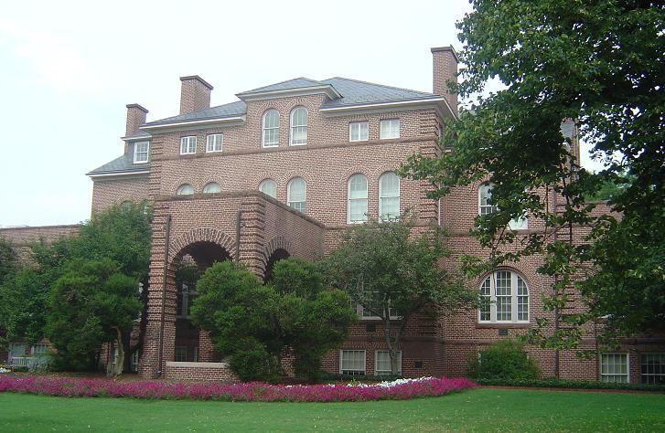north-carolina-state-university-undergraduate-psychology-south