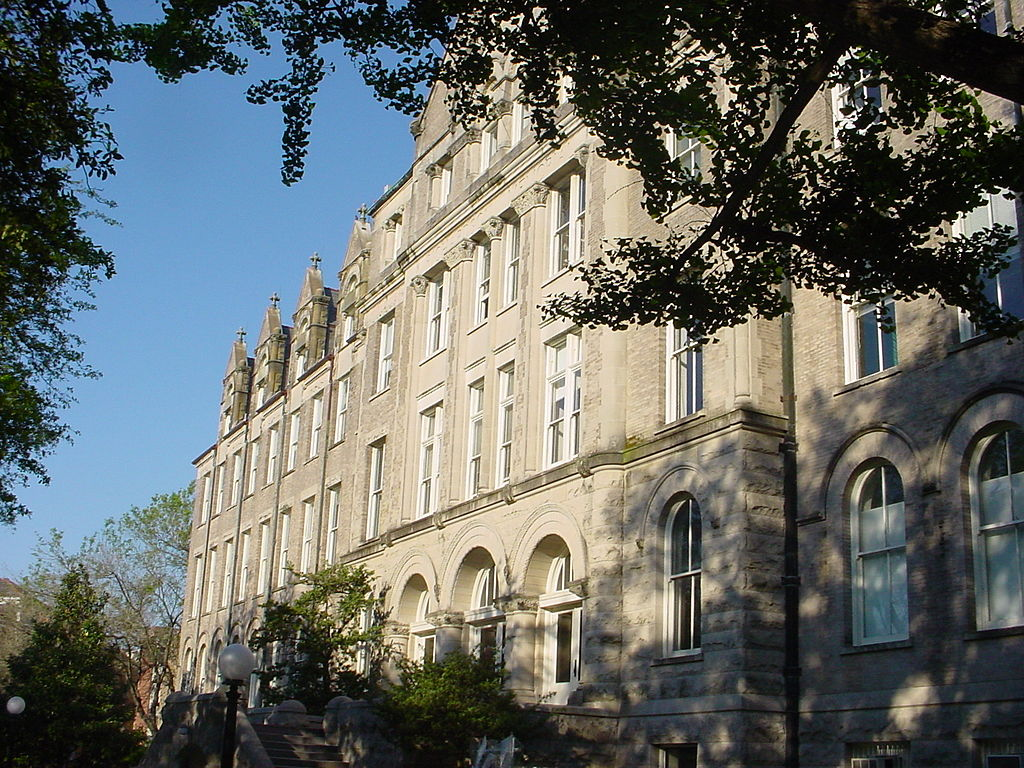 tulane-university-undergraduate-psychology-south