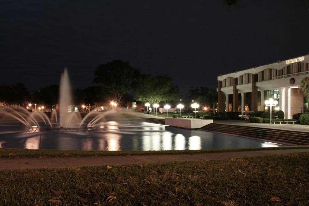 university-of-central-florida-undergraduate-psychology-south