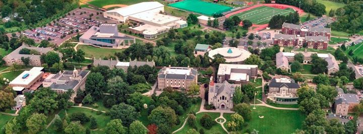 ursinus-college-undergraduate-psychology-east