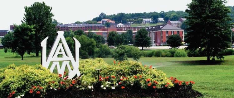 alabama-am-university-clinical-psychology-ms