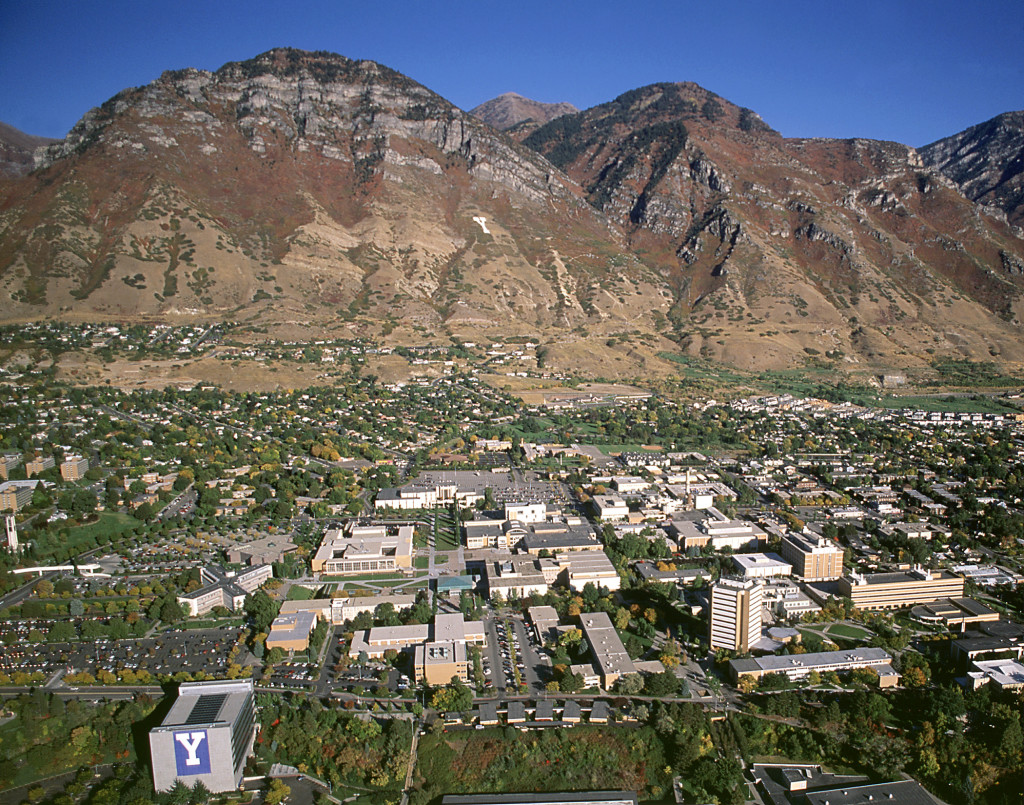 brigham-young-university-provo-phd-in-clinical-psychology