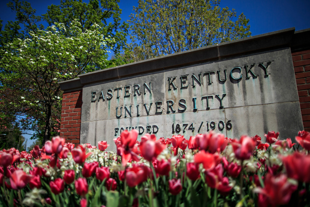 eastern-kentucky-university-m-s-in-clinical-psychology