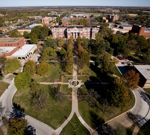 emporia-state-university-ms-clinical-psychology