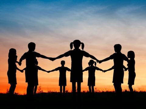 how-can-i-pursue-a-career-in-child-advocacy