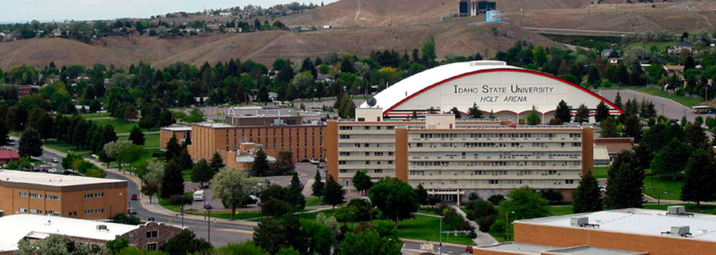 idaho-state-university-doctor-of-philosophy-in-clinical-psychology-m-s-ph-d