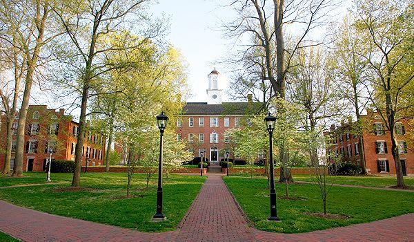 ohio-university-ph-d-program-in-clinical-psychology
