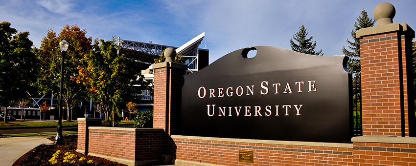 oregon-state-university-undergraduate-psychology-west