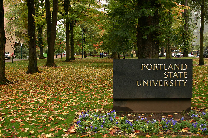 portland-state-university-undergraduate-psychology-west