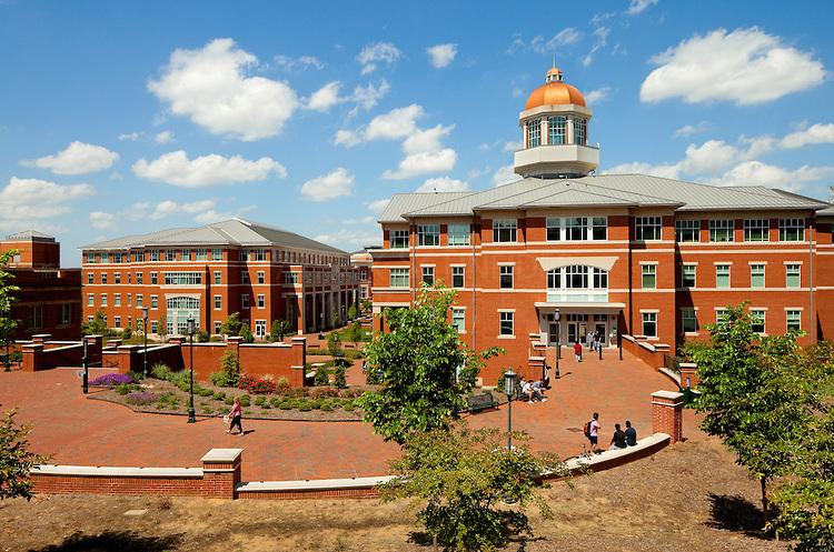 university-of-north-carolina-at-charlotte-clinical-ph-d-program-in-health-psychology