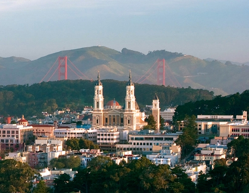 university-of-san-francisco-undergraduate-psychology-west