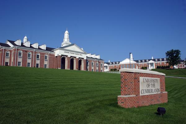 university-of-the-cumberlands-clinical-psychology-graduate-program