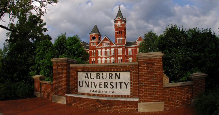 auburn-university-clinical-psychology-ph-d