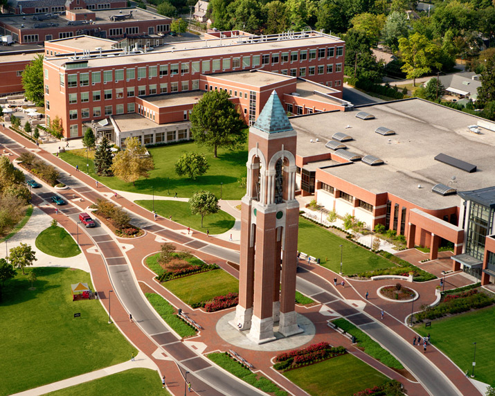 ball-state-university-master-of-arts-in-clinical-psychology