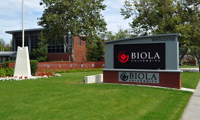 biola-university-psy-d-in-clinical-psychology