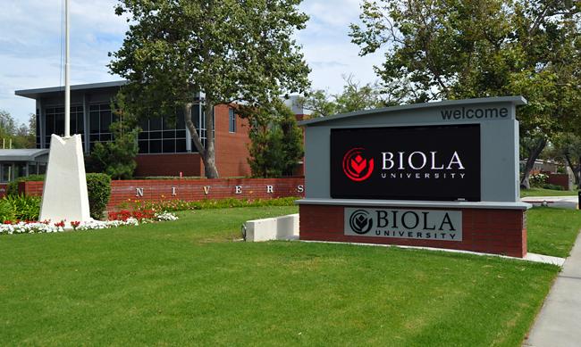 biola-university-psy-d-in-clinical-psychology