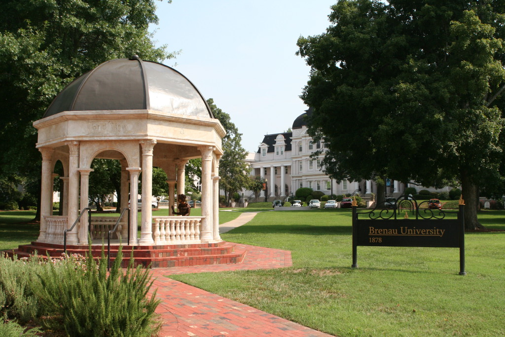 brenau-university-m-s-in-clinical-counseling-psychology
