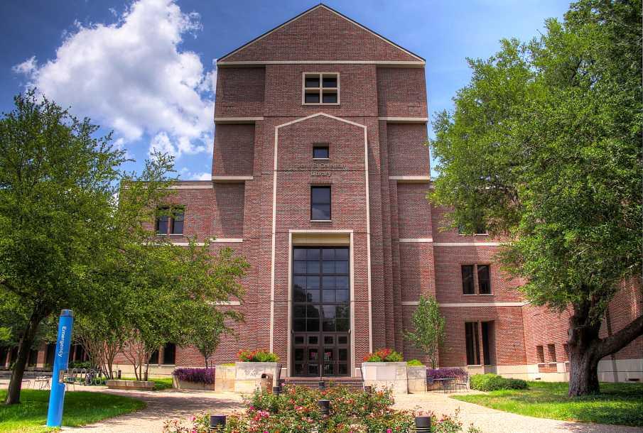 east-carolina-university-ph-d-in-clinical-health-psychology