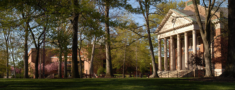 indiana-university-of-pennsylvania-main-campus-doctor-of-psychology-in-clinical-psychology