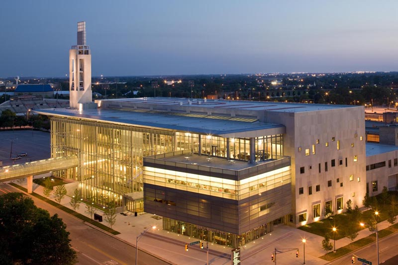 indiana-university-purdue-university-indianapolis-ph-d-in-clinical-psychology