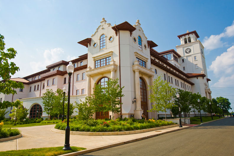 montclair-state-university-master-of-arts-in-clinical-psychology
